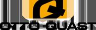 Otto Quast Logo