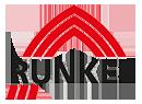 Runkel Logo